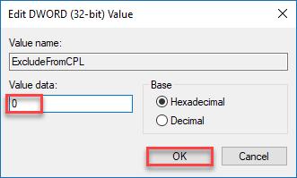 , How to change Logoff, Logon and Shutdown Sounds in Windows 10