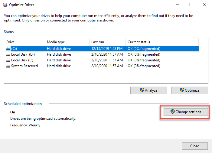 , How to check if TRIM is activated in Windows 10 for your SSD (and activate it if not)