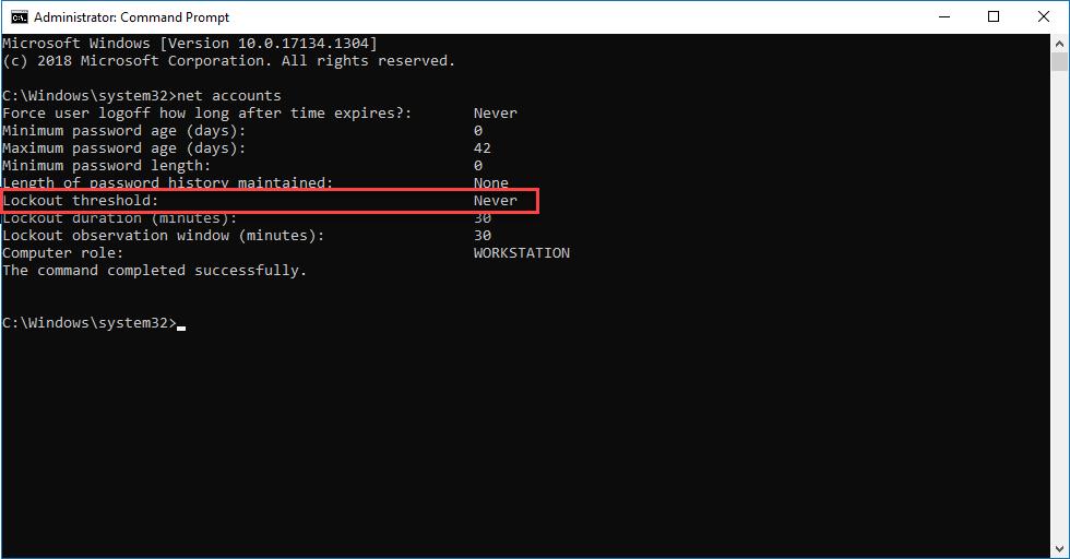 C:\Users\User\AppData\Local\Temp\SNAGHTML87c176b.PNG