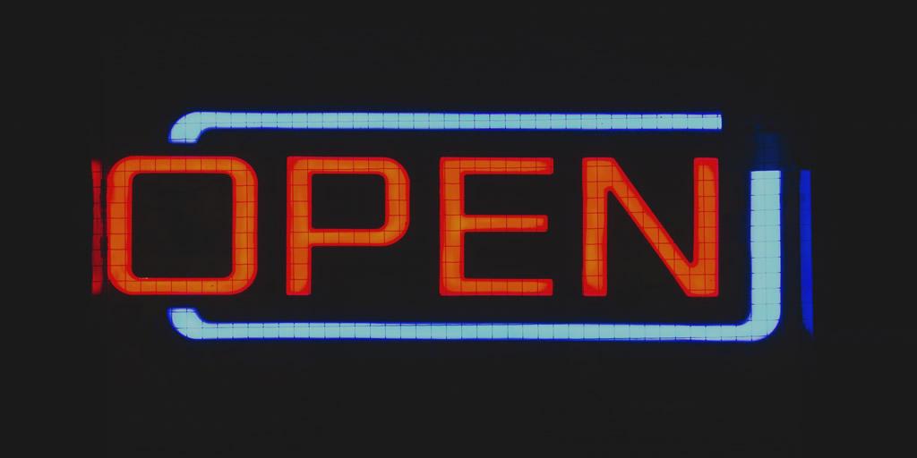 Windows Re-Opens Apps