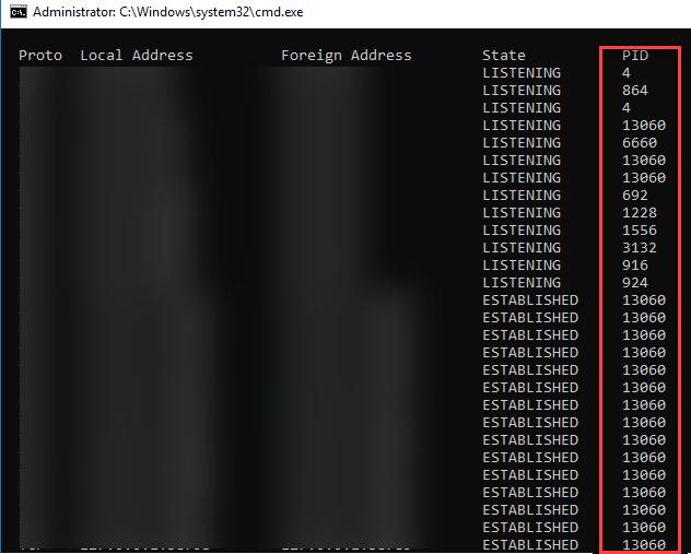 C:\Users\User\AppData\Local\Temp\SNAGHTML22b43b96.PNG